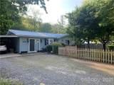 688 Allens Creek Road - Photo 1