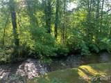 688 Allens Creek Road - Photo 43
