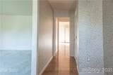 5490 Northwood Drive - Photo 14