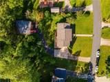 5490 Northwood Drive - Photo 3