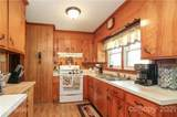 3505 Valley Drive - Photo 11