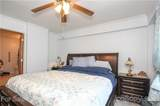 3505 Valley Drive - Photo 12
