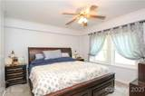 3505 Valley Drive - Photo 14