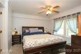 3505 Valley Drive - Photo 15