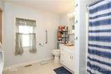 3505 Valley Drive - Photo 17