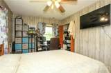 3505 Valley Drive - Photo 21