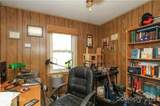 3505 Valley Drive - Photo 24
