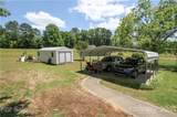 3505 Valley Drive - Photo 28
