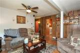 3505 Valley Drive - Photo 4