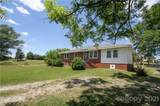 3505 Valley Drive - Photo 31