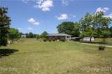 3505 Valley Drive - Photo 32