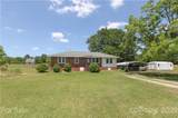 3505 Valley Drive - Photo 36