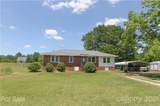 3505 Valley Drive - Photo 37