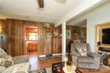 3505 Valley Drive - Photo 5