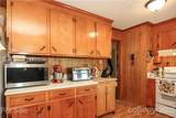 3505 Valley Drive - Photo 9