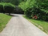 103 Pine Lake Drive - Photo 5