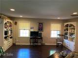 1304 Colonial Drive - Photo 11
