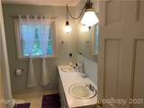 1304 Colonial Drive - Photo 13