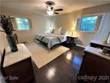 1304 Colonial Drive - Photo 15