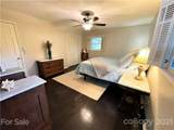 1304 Colonial Drive - Photo 16
