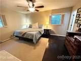 1304 Colonial Drive - Photo 17