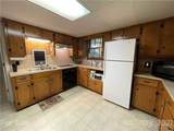 1304 Colonial Drive - Photo 20