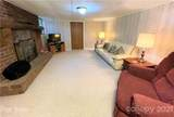 1304 Colonial Drive - Photo 25