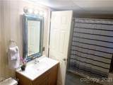 1304 Colonial Drive - Photo 29