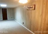 1304 Colonial Drive - Photo 30