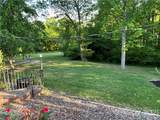 1304 Colonial Drive - Photo 31