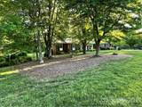 1304 Colonial Drive - Photo 33