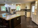 1304 Colonial Drive - Photo 6