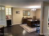 1304 Colonial Drive - Photo 8