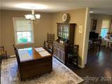 1304 Colonial Drive - Photo 9