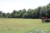 TBD-1 Brandywine Circle - Photo 1