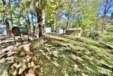1800 Oak Valley Drive - Photo 20