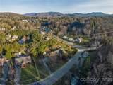 520 New Haw Creek Road - Photo 44