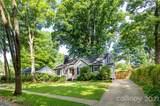 816 Sedgefield Road - Photo 2