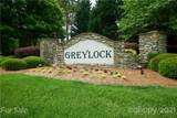 7935 Greylock Ridge Road - Photo 42