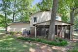 4608 Oakwood Circle - Photo 6
