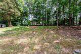 10809 Valley Hill Road - Photo 18