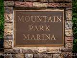 89 Mountain Parkway - Photo 46