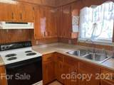 3566 Redcliff Drive - Photo 11