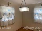 3566 Redcliff Drive - Photo 14