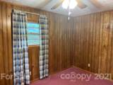 3566 Redcliff Drive - Photo 17