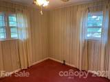 3566 Redcliff Drive - Photo 18