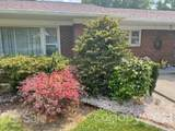 3566 Redcliff Drive - Photo 4