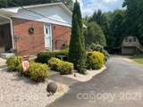3566 Redcliff Drive - Photo 5