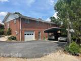 3566 Redcliff Drive - Photo 6