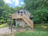 3566 Redcliff Drive - Photo 7